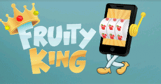 Play Fruity King Game