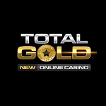 Mobile Slots Android | Total Gold Android Slots | £10 Free