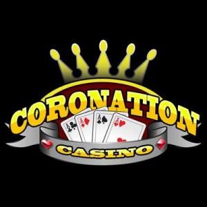 Casino kasinot toimivata