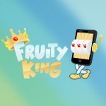 Mobile Slots | Fruity King Casino | £5  Free
