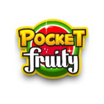 Attractive Slots and Casino Offers | Pocket Fruity | 400%  Deposit Match Offer!