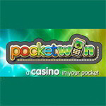 Mobile Slots Phone Bill | Pocket Win | £5 Free