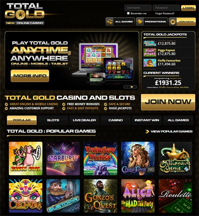 $10 no deposit mobile casino 2019