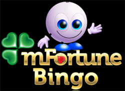 Pay mFortune Mobile Slots Bill