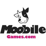 Mobile Slots Pay Phone Bill | Moobile Games | Get £5 Free