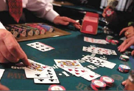 Get Offers Available at Slots