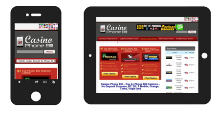 free online casino slot games for fun european roulette