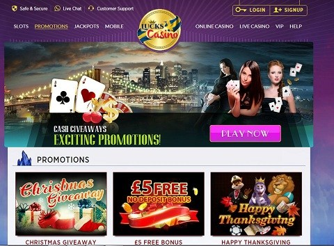 Cash casino free give online play that harrahs casino peoria