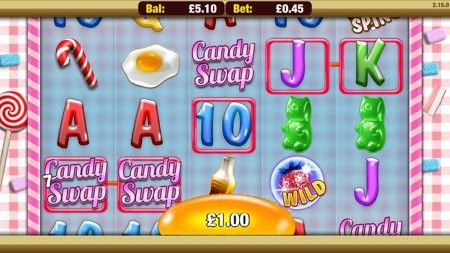 Gambling for Free