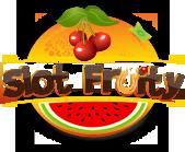 Slot Fruity UK Casino Review