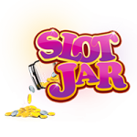 Free Credit Casino Promos | Slot Jar | SMS £5!