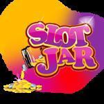 Free Credit Casino Promos | Slot Jar | SMS £5 Bonus!