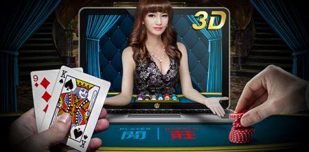 slot pages online casino roulette UK