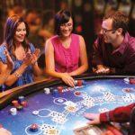UK Casino Club | Top Cash Deals Casinos | Slots Jar Online