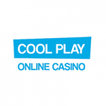 Pay by Phone Casino Top Site – Cool Play Mobile Gaming Online