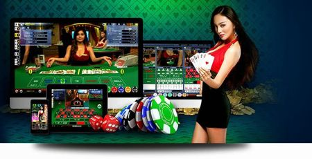 Slots Offers and Deals Casino