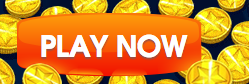 CoinFalls UK Slots