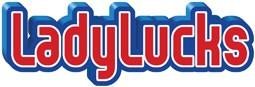 Ladyluck's Australia Mobile Slots