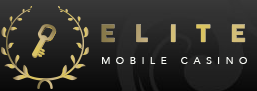Elite Apps for Mobile Slots