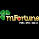 Mobile Slots Pay by Phone Bill | mFortune | £5