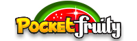 Attractive Slots and Casino Offers | Pocket Fruity | Top Gaming