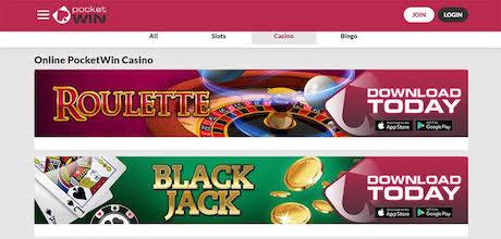 mobile slots phone bill casino