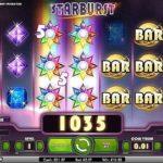 deposit bonus free spins slots