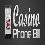 Online Mobile Casino |  Phone Bill Slots | Get £800
