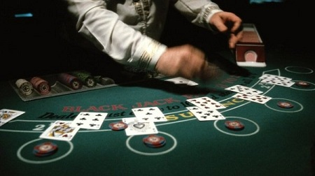 Online-Mobile-Casinos-New