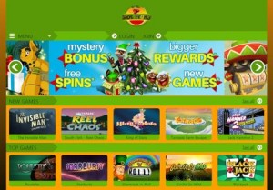 slot fruity games play