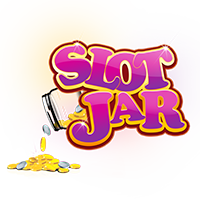Slot Jar Casino Promotions with SMS Billing by Phone