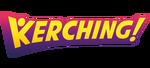 Kerching Online