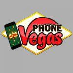 Free Bonus Casino Online | Phone Vegas | Get £/€/$200 Welcome Bonus