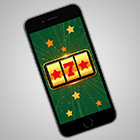 Phone Vegas - Free Bonus Casino Online