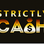 UK Casino Awards | Top Welcome Deals | Strictly Cash 100% Matches