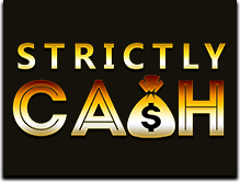 Phone Casino | Strictly Cash | Up to £200 Welcome Bonus!