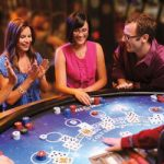 UK Casino Club | Top Cash Deals Casinos | Slots Jar Online