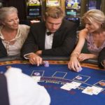 SMS Casino Deposit Live Gaming – Slotmatic Top Cash Offers!