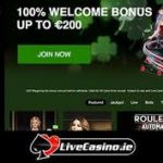 Roulette Strategies and Bonuses | LiveCasino.ie Live Dealers!