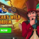 UK Casino List | Top Games Online | Slots Jar £200 Offers