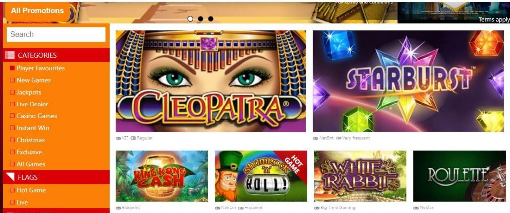Mobile Slots Deposit Bonus UK