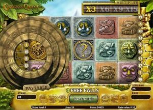 instant win cash slots pay by mobile