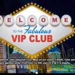 Top Phone Casinos UK List | Biggest Bonus Deals & Instant Cash Wins