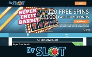 deposit match free spins bonus