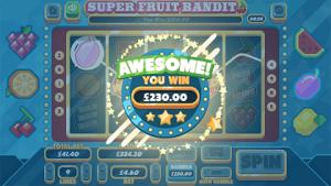 play Dr slot mobile casino app