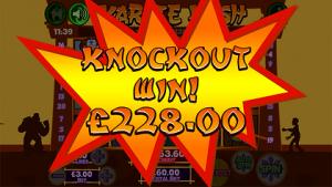 mobile casino app real money
